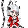 Iriah's avatar