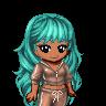 BrokenWingsDontBlink's avatar