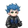 Reutan's avatar