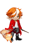 Toph Mellow's avatar