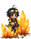 Cactus Jill's avatar