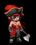 Hom's avatar