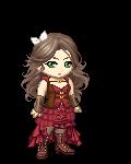 jessieomer's avatar