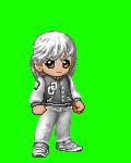 Atekumun's avatar