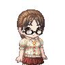 Aria Aikawa's avatar