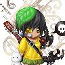 x __ w o a i n i --'s avatar