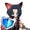 janto's avatar