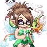 xxsecertloverxx1609's avatar