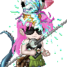 pinklips's avatar