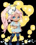 ii_gabby's avatar