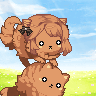 SpringJump's avatar