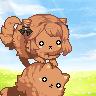Sachsquach's avatar