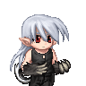Draiger Siannodel's avatar
