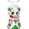 Seratonin Overload's avatar