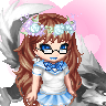 Fuyumi-Kun's avatar