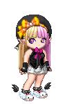 -l-__xXxTomOyoxXx__-l-'s avatar