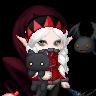 K i l l e rShortie's avatar