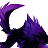 07__rehz's avatar