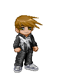 mini-cena1's avatar