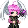 Megstale's avatar