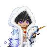 Ette_Dude's avatar