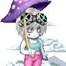 xXxHugAnEmoKidxXx's avatar