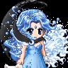 Unsea's avatar