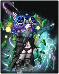 Dark_lil_Vamp's avatar