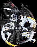 zilla90's avatar