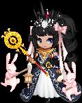 Queen Azmerelda