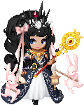 Lady Amnel's avatar