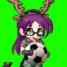 Draike's avatar