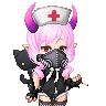 Mana_Neko's avatar