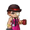 Cactoosuh's avatar