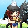 Emi-chan629's avatar