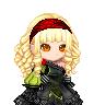 amara alya's avatar