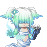 Squidcheese's avatar