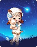 [Boo Boo]'s avatar