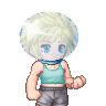 Jaejuice's avatar