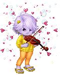 doey_bear96's avatar
