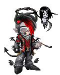 Xylis's avatar