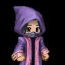 eric298's avatar