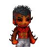 BatzarroJuggalo's avatar