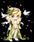 Arminoire's avatar