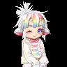 GHOSTCHILD  IV's avatar