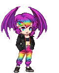 Czechmix's avatar