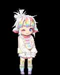 SPECTRUM IV's avatar