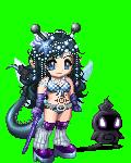 [[princess chii]]'s avatar