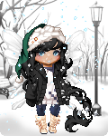 animetyshi's avatar