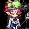 yukina-eiri's avatar